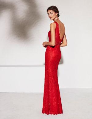 Svečana obleka Marfil 2J147