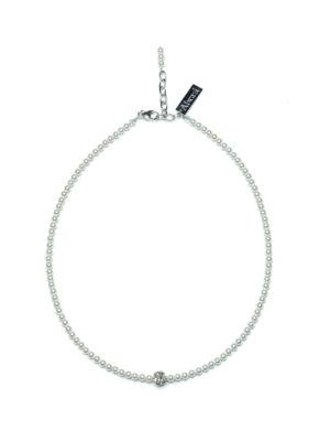Ogrlica K1-4-650-CB