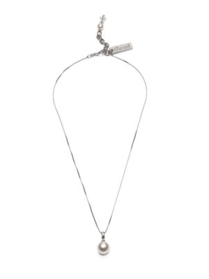Ogrlica K1S-10-650-OS