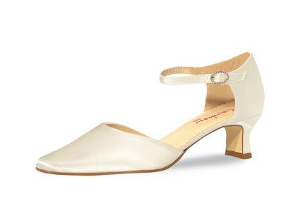 Čevlji Amber