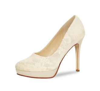 Čevlji Ella
