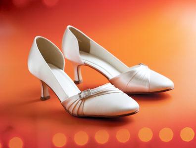 Čevlji Metropolitan