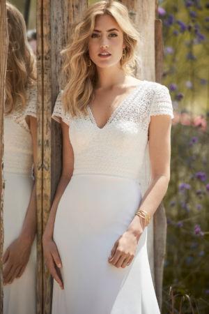 Poročna obleka Eternally