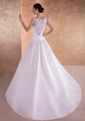 Poročna obleka Gabriella