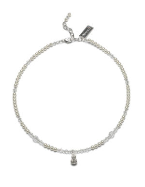 Ogrlica K1-4-650-O3