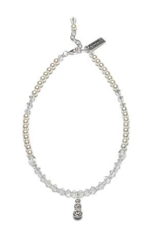 Ogrlica K1-6-650-O4
