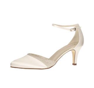Čevlji Lisan
