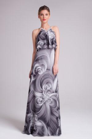 Svečana obleka FNY2624