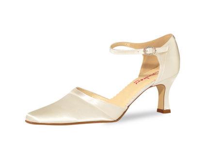 Čevlji Mabel
