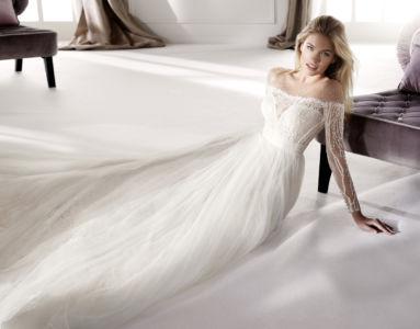 Nicole 2008