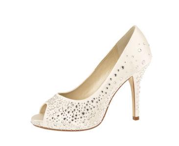 Čevlji Orvietto