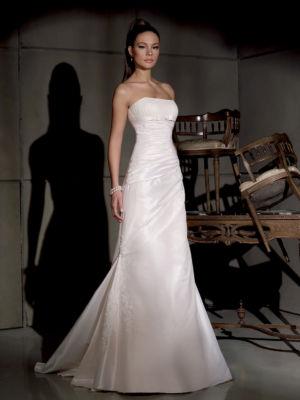 Sarah Bride 655