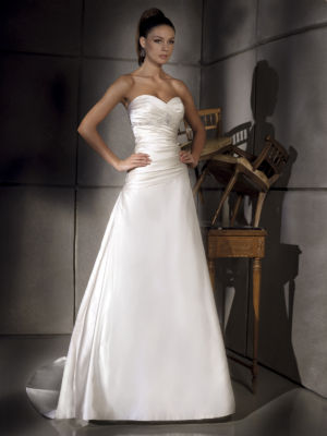 Sarah Bride 676