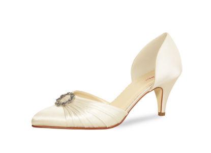 Čevlji Tanja