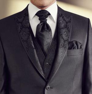 Telovnik/kravata Prestige