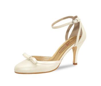 Čevlji Bianka