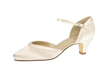 Čevlji Letty
