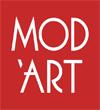 Mod'Art